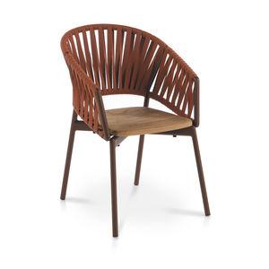 Moderne Sessel Design moderner sessel alle hersteller aus architektur und design