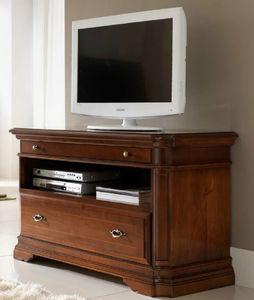 Klassisches Fernsehmöbel - alle Hersteller aus Architektur und ...