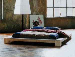 Tatami Bett tatami bett alle hersteller aus architektur und design