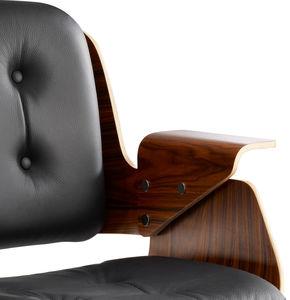 Holz Bürostuhl holz bürostuhl alle hersteller aus architektur und design