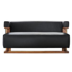 Ecksofa designklassiker  Sofa - alle Hersteller aus Architektur und Design - Videos