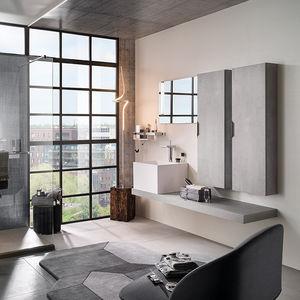 Laminat-Badezimmer Delpha - Alle Produkte auf ArchiExpo