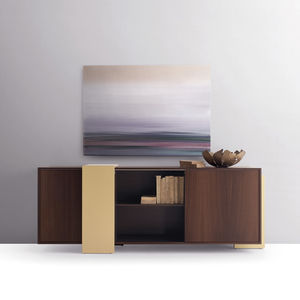 Vintage Mobel Bianchini Und Capponi | Sideboards Mobil Fresno Alle Produkte Auf Archiexpo