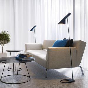 Bettsofa design  Bettsofa, Schlafsofa - alle Hersteller aus Architektur und Design ...
