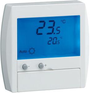 Digitales Thermostat Alle Hersteller Aus Architektur Und Design