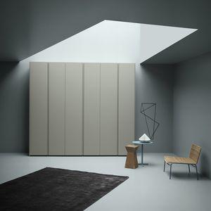 Kleiderschrank Alle Hersteller Aus Architektur Und Design Videos
