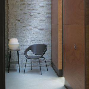 Drehbarer Stuhl Alle Hersteller Aus Architektur Und Design Videos