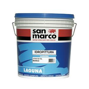 Wasserabweisende Farbe wasserabweisende farbe alle hersteller aus architektur und design
