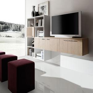 Wohnwand design  Wohnwand - alle Hersteller aus Architektur und Design - Videos
