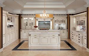 esche küchen - alle hersteller aus architektur und design - videos - Esche Küche
