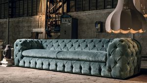 Chesterfield Sofa Alle Hersteller Aus Architektur Und Design Videos