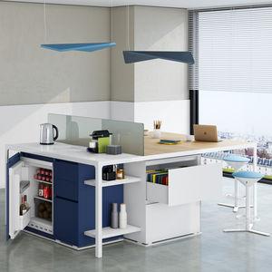 Küche,Küchenmöbel - alle Hersteller aus Architektur und Design in ...