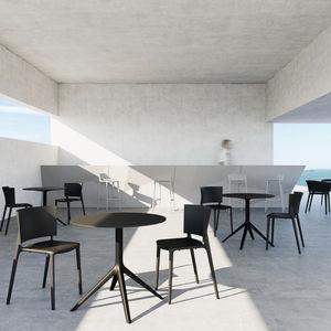 Moderne Stühle VONDOM - Alle Produkte auf ArchiExpo