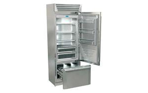 Smeg Kühlschrank Gewicht : Kühlschrank alle hersteller aus architektur und design videos