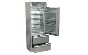 Aeg Unterbau Kühlschrank Edelstahl : Edelstahl kühlschrank alle hersteller aus architektur und design