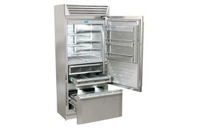 Minibar Kühlschrank Schublade : Kühlschrank alle hersteller aus architektur und design videos