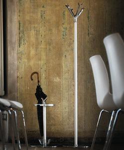Schirmständer - alle Hersteller aus Architektur und Design - Videos