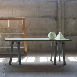 Regal / originelles Design - alle Hersteller aus Architektur und ...