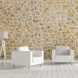 Beton Wandverkleidung beton wandverkleidung alle hersteller aus architektur und design