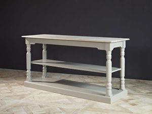 Tisch mit Stauraum - alle Hersteller aus Architektur und Design ...