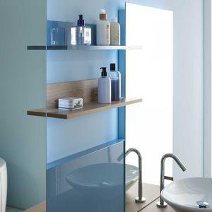regale für badezimmer - alle hersteller aus architektur und design