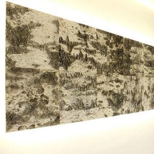 Pappel Dekorplatte Fur Innenausbau Zur Aussenraumgestaltung