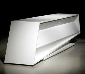 Fernsehmöbel / originelles Design, Design TV-Möbel - alle Hersteller ...