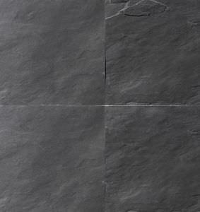 Fliesen schiefer textur  Schiefer-Fliesen - alle Hersteller aus Architektur und Design - Videos