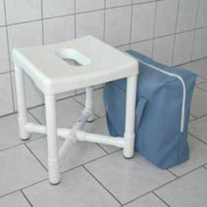 Hocker modern kunststoff  Hocker für Duschen - alle Hersteller aus Architektur und Design