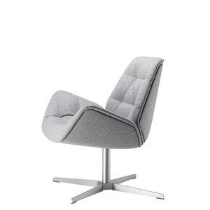 Drehbarer Sessel Drehstuhl Alle Hersteller Aus Architektur Und