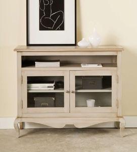 Holz-Fernsehmöbel - alle Hersteller aus Architektur und Design ...