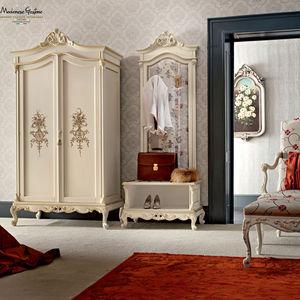 Stil Kleiderschrank Alle Hersteller Aus Architektur Und Design