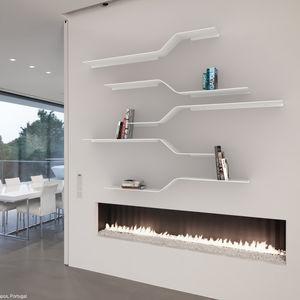 Aluminium Regal Alle Hersteller Aus Architektur Und Design Videos