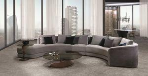 Halbrundes Sofa Alle Hersteller Aus Architektur Und Design Videos