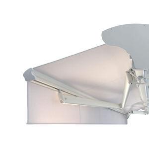 purabox bx1500 sonnenschutz