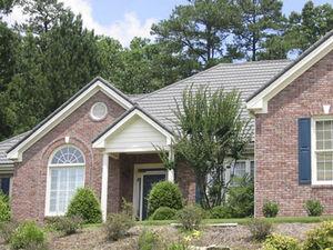Hervorragend Ziegeloptik-Dach - alle Hersteller aus Architektur und Design - Videos AT28