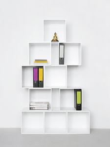 Aktenschrank design  Wandmontierter Aktenschrank - alle Hersteller aus Architektur und ...