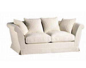 Landhausstil Sofa Alle Hersteller Aus Architektur Und Design