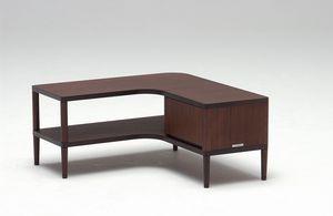 Eck sideboard modern  Eck-Sideboard - alle Hersteller aus Architektur und Design