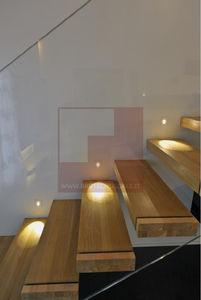 Moderne Treppe - alle Hersteller aus Architektur und Design - Videos