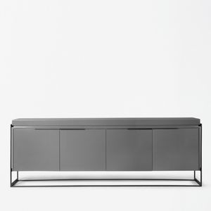 Graues Sideboard graues sideboard alle hersteller aus architektur und design