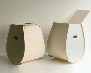 Design Wäschekorb wäschekorb alle hersteller aus architektur und design
