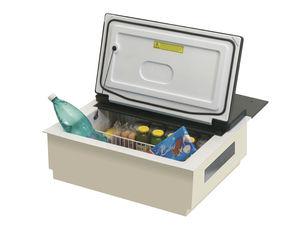 Kühlschrank Box : Grüne uran depression glas kühlschrank box ohne deckel etsy