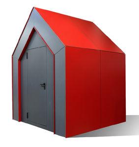 Moderner Geräteschuppen moderner geräteschuppen alle hersteller aus architektur und design