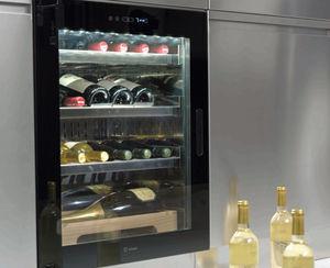 Siemens Kühlschrank Qc 493 : Weinkühlschrank weinkühlschrank alle hersteller aus architektur