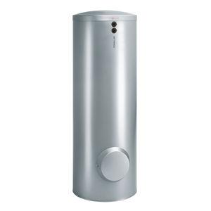 Warmwasserbereiter zur gewerblichen Nutzung - alle Hersteller aus ...
