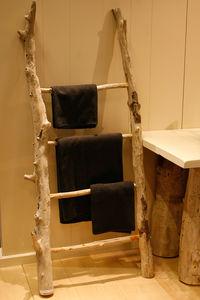 Holz Handtuchhalter Alle Hersteller Aus Architektur Und Design