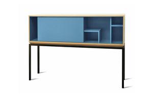 Kleiner Sekretar Modern ~ Sekretar modern urban favourites design regal modern sekretar