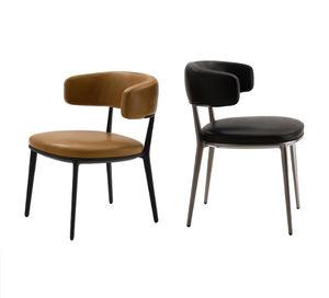 Lederstuhl Alle Hersteller Aus Architektur Und Design Videos