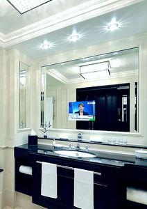 Spiegel mit integriertem Fernsehbildschirm - alle Hersteller aus ...